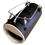 the Original Blackhole Mole Trap 32751bh